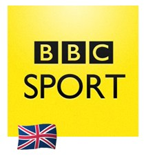 <strong>BBC Sport</strong>