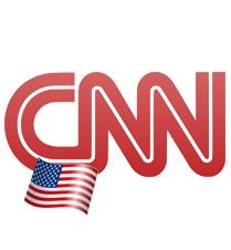<strong>CNN.com</strong>
