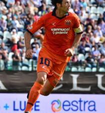 <strong>Corrado Colombo</strong>