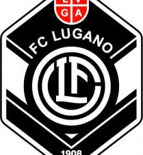 <strong>FC Lugano</strong>