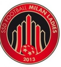 <strong>Milan Ladies</strong>