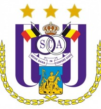 <strong>R.S.C. Anderlecht</strong>