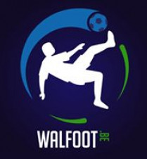 Walfoot.be