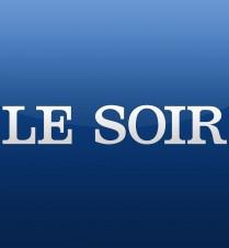 <strong>Le Soir</strong>