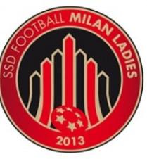 Milan Ladies