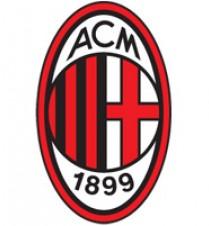 <strong>AC Milan</strong>