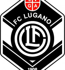 <strong>FC Lugano</strong>