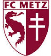 <strong>FC Metz</strong>