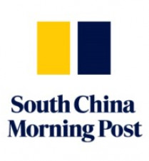 <strong>South China Morning Post</strong>