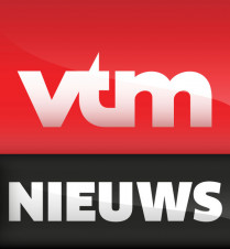 <strong>VTM Nieuws</strong>
